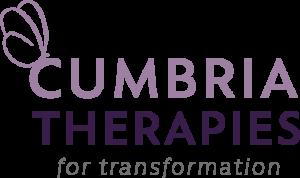 CumbriaTherapiesLogo