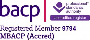 BACP Logo   9794